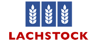 Lachstock Consulting - Agribusiness Advice, Risk Management and Farm Management
